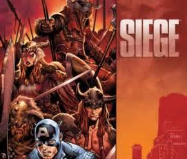 marvel siege siege 2009 3 marvel com