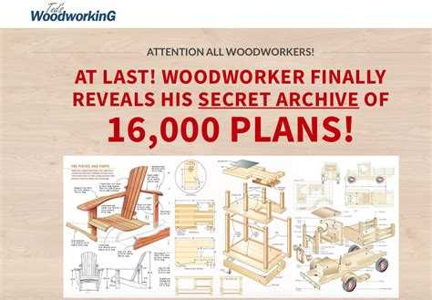 teds woodworking review bestinfoproductreviews