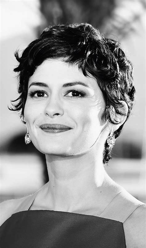 10 stylish french hairstyles for short hair hair curly
