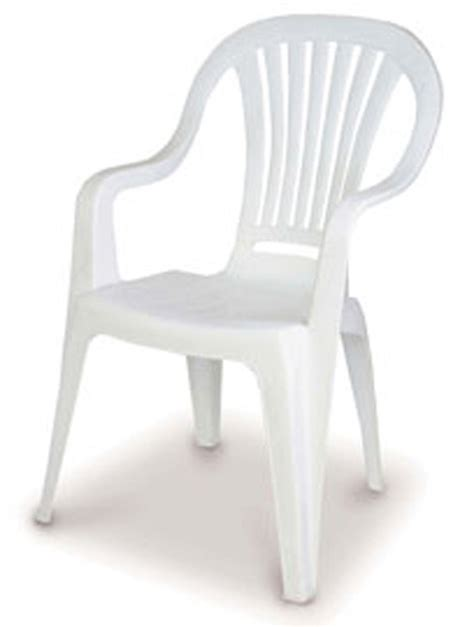 white plastic patio chairs plastic chair hire outdoor chairs caterhire