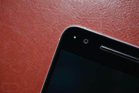 notification light app   customize led