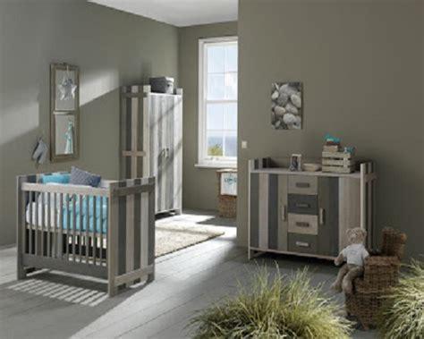 chambre bébé gris et blanc davaus chambre bebe gris et blanc avec des idées