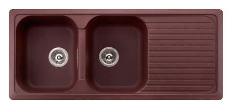 lavello resina migliori lavelli per la cucina prezzi e dettagli