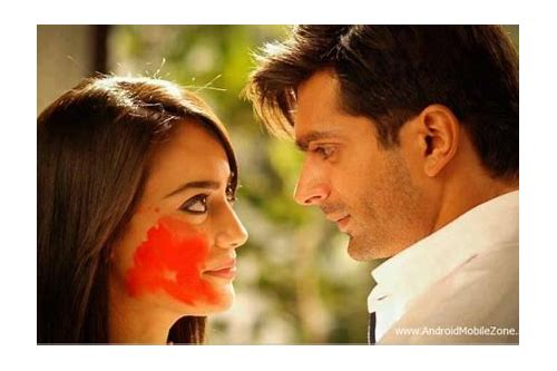 download qubool hai songs