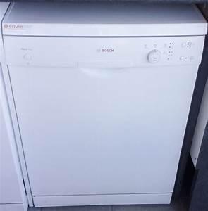 Lave Vaisselle Bosh : lave vaisselle bosch 12 couverts envie anjou ~ Melissatoandfro.com Idées de Décoration