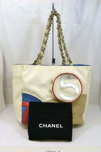 chanel  handbag ebay