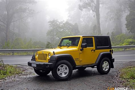 jeep yellow one day i will own one of these yellow jeep wrangler one