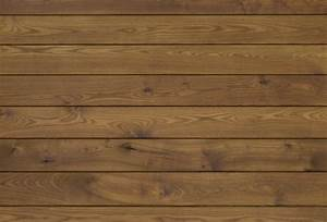 Wall Siding - Arbor Wood Co Ash & Basswood Siding Line