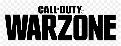 Call Of Duty Warzone No Recoil Macro - Call Of Duty ...