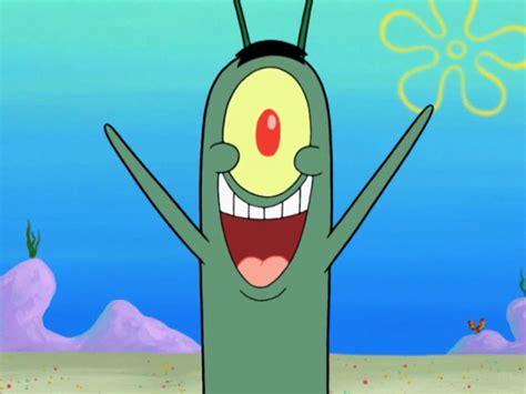 Plankton's Good Eye 34.png
