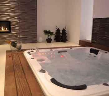 chambre d hotel avec privatif pas cher hotel chambre privatif nouveaux modèles de maison