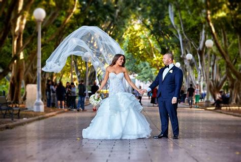 The Ultimate Great Gatsby Wedding Great gatsby wedding
