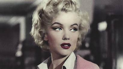 Wallpapers Monroe Marilyn Desktop Takia Ayesha Julie