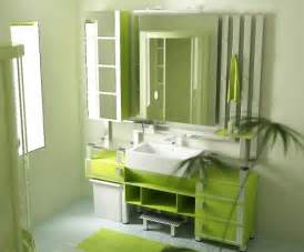 bathroom ideas for small spaces 5 ways to apply bathroom decorating ideas for small spaces home improvement
