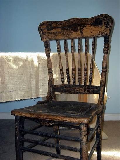 Chair Farm Dixie Even Antique Gorgeous Think