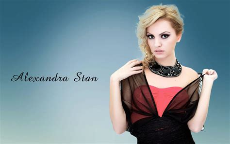 alexandra stan wallpapers images  pictures backgrounds