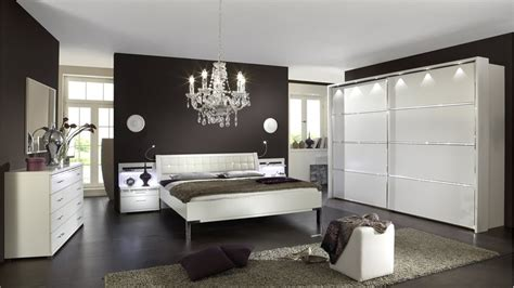Riyadh By Stylform-white Contemporary Bedroom Furniture