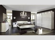 RIYADH by Stylform White Contemporary Bedroom Furniture