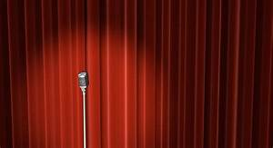 Why I Skipped My Daughter's Talent Show – ModernMom