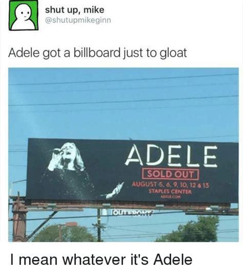 Billboard Meme - funny staples memes of 2017 on sizzle bodies
