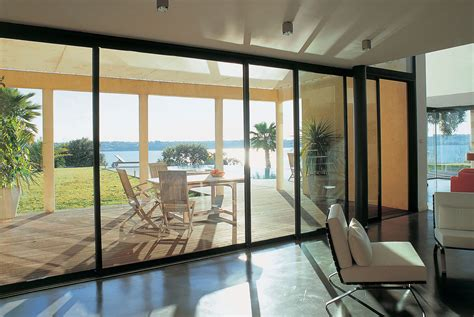 sliding doors aluminium sliding doors sliding patio