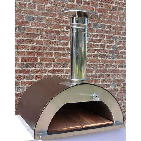 pizza four a bois four a pizza bois haute qualit 233 sole 4 cm naturelle