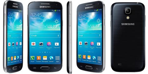 le torche galaxy s4 mini htc one mini vs galaxy s4 mini visent ils la m 234 me client 232 le