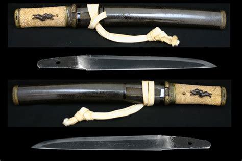 日本 刀 販売
