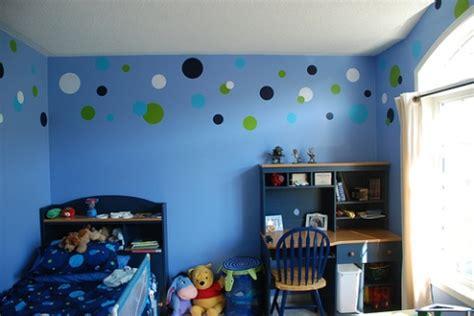 Toddler Boy's Bedroom Decorating Ideas  Interior Design