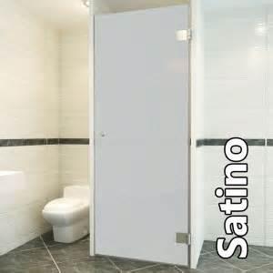 glastür badezimmer blickdicht emejing glastür badezimmer blickdicht photos janomeamerica us janomeamerica us