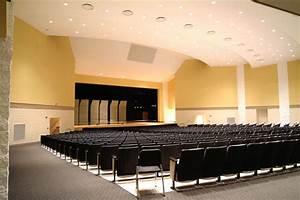 valdosta high school performing arts With interior decorators valdosta ga