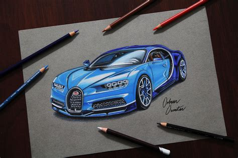 There are always a lot of the activities online. Bugatti Drawing at GetDrawings | Free download