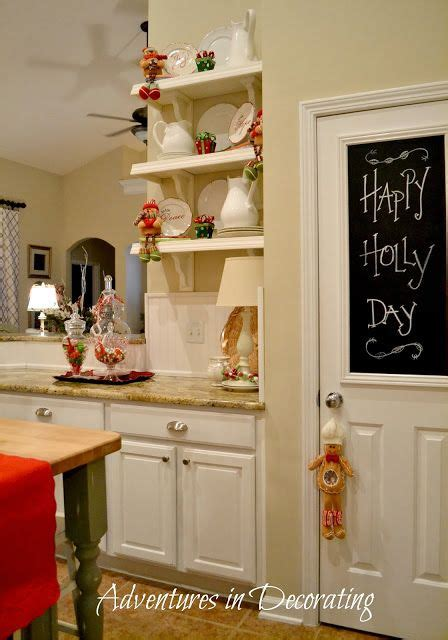 17 best images about our 2013 holiday decor on pinterest