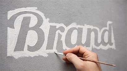 Marketing Brands Brand Strategy Land