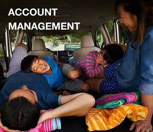 Honda Car Purchase and Lease Online Account Management FAQs