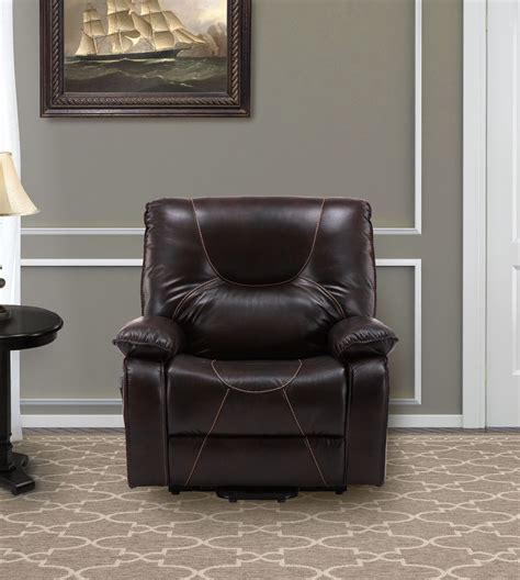 Lay Flat Recliner Lift Chair by Handel Sumatra Big S Lay Flat Reclining Lift Chair