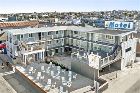 sprite hotel sea