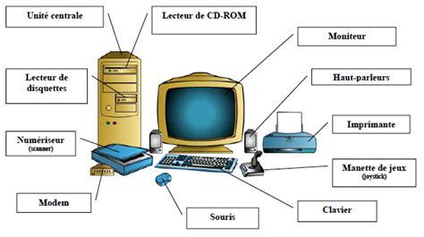 test ordinateur de bureau consommation ordinateur de bureau 28 images test hdd