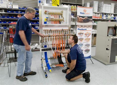 able plumbing supply plumbing supply distributor
