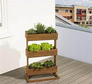 Kräuter Im Hochbeet überwintern : hochbeet balkon hochbeet kaufen ~ Whattoseeinmadrid.com Haus und Dekorationen