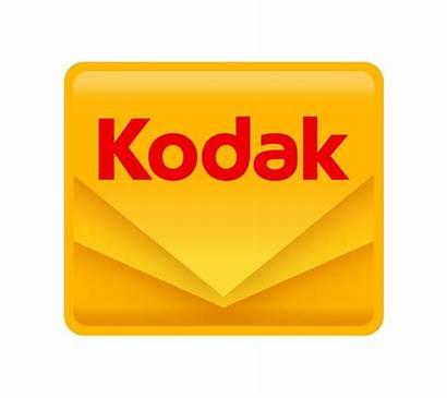 Kodak Jointly Bullitt Ces Devices Launch Android