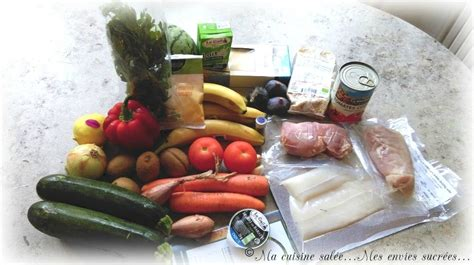 partenariat cuisine qui toque partenariat blogs de cuisine