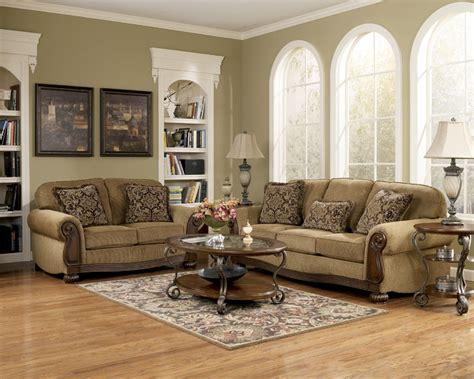 ashley furniture in newington ct