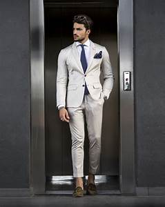 wedding guest outfit for men what to wear to a wedding With how to dress for a wedding male