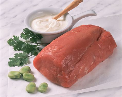 cuisiner le veau marmiton filet cuisine et achat la viande fr