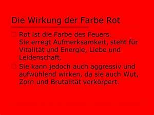 Rot Ist Die Farbe Der Liebe : farben wie sehen wir farben farben in der natur additive farbmischung ppt video online ~ Markanthonyermac.com Haus und Dekorationen