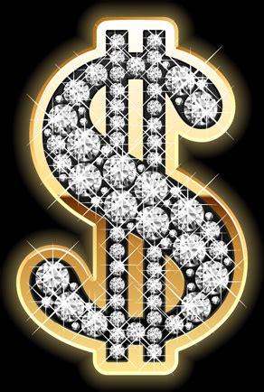 dollar bill vector  vector