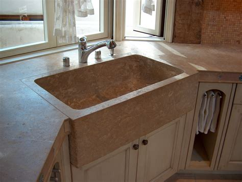 related keywords suggestions for limestone countertops