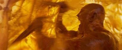Guardians Galaxy Vol Drax Trailer Gifs Shot
