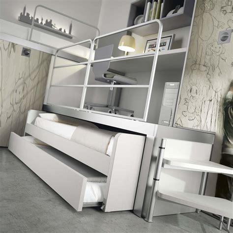 armoires chambre chambre d 39 ado mezzanine tiramolla 904 collection tiramolla